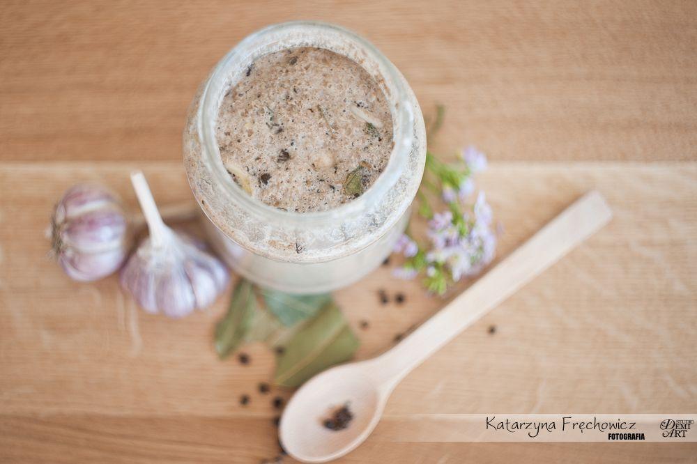fotografia kulinarna fotografia zdrowego domowego jedzenia